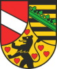 Vorschaubild der Meldung: Mitschreiben an der Chronik 2020 des Saale-Holzland-Kreises