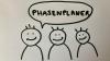 Programmierer wünschen sich Phasenplaner