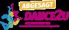 Vorschaubild der Meldung: Absage Dance2u 6. und 7. März in Salzgitter