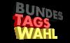 Vorschaubild der Meldung: Wahlhelfer zur Bundestagswahl am 26.09.2021 gesucht