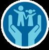 Vorschaubild der Meldung: Corona-Jugendhilfe-Fond