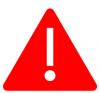 Achtung: Lockdown verlängert bis 18.04.!