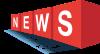 Vorschaubild der Meldung: Öffentliche Bekanntmachung nach § 36 Bundesmeldegesetz (BMG)
