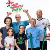 Vorschaubild der Meldung: Gütesiegel Familienfreundlicher Sportverein