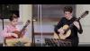 Vorschaubild der Meldung: Musikschüler gestalten Kulturclips der Stadt Parchim
