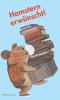 Vorschaubild der Meldung: Kontaktlose Ausleihe in Rangsdorfer Bibliothek