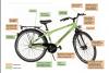 Praktische Radfahrausbildung