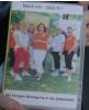 """Vorschaubild der Meldung: """"Mach mit - bleib fit"""" Bewegungs- DVD für Selbsthilfegruppen"""