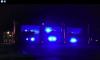 Beitrag der FF Seester zur #bluelightfirestation challenge #blaulichtchallenge