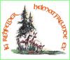 Vorschaubild der Meldung: Kirche des Monats im Land Brandenburg - Prädikow