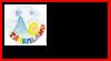 Vorschaubild der Meldung: Anmeldung für einen Kindergartenplatz in der Gemeinde Steinhausen an der Rottum für das Kindergartenjahr 2021/2022