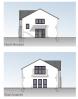 Vorschaubild der Meldung: Baugenehmigung erteilt