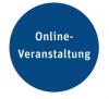 Vorschaubild der Meldung: Pflegende Angehörige - MDK im Diaolog - OnlineVeranstaltung am 25. Februar 2021