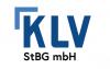 Die KLV-Steuerberatungsgesellschaft mbH und die Landwirtschaftliche Buchstelle suchen Verstärkung!