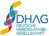 Impfempfehlung des Medizinischen Beirats der DHAG e. V. (Stand: 16.2.2021)