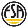 Vorschaubild der Meldung: Fußballverband Sachsen-Anhalt (FSA) setzt Spielbetrieb weiter aus