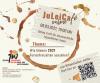 Vorschaubild der Meldung: JuLeiCafé