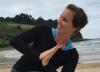 Neuer Online-Yoga-Kurs ab dem 12. April beim TVL