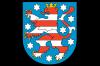 Vorschaubild der Meldung: Dritte Thüringer Verordnung über außerordentliche Sondermaßnahmen zur Eindämmung einer sprunghaften Ausbreitung des Corona Virus... vom 19.02.2021