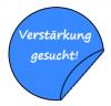 Vorschaubild der Meldung: Der St. Johannes Kindergarten in Eschenfelden sucht Verstärkung!