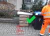 AZV informiert: Papierentsorgung im Verbandsgebiet aktuell