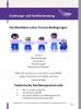 Vorschaubild der Meldung: Familiensprechstunde – Das neue Beratungsangebot für Familien