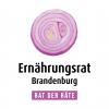 Vorschaubild der Meldung: Jetzt Ernährungsstrategie für Brandenburg starten! Ernährungsrat überreicht Empfehlungen an Landesregierung
