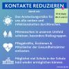 Vorschaubild der Meldung: 16. Corona-Bekämpfungsverordnung Rheinland-Pfalz
