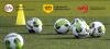 Vorschaubild der Meldung: Fußballverbände in Baden-Württemberg wenden sich an die Politik