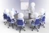 Vorschaubild der Meldung: Hinweise für SACHKUNDE und STANDAUFSICHT Lehrgänge im KSV -