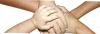 Vorschaubild der Meldung: Stellenausschreibung - Betreuer (m/w/d) in der Offenen Ganztagsschule der Grundschule in Weichs