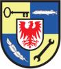 Bauland in Wriezen