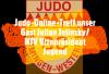 2. Judo-Online-Treffen der Judosparte SC Hemmingen-Westerfeld von 1914 e. V.