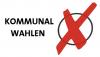 Vorschaubild der Meldung: Kommunalwahlen 2021: Fragen an die Parteien zur Sportkultur und unserem Verein