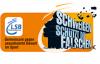 """LSB-Online-Befragung """"Sicher im Sport"""""""