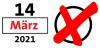 Endgültige Wahlergebnisse der Kommunalwahlen 2021 in Rosenthal