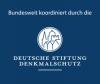 """Tag des offenen Denkmals am 12. September 2021 unter dem Motto """"Sein & Schein – in Geschichte, Architektur und Denkmalpflege"""""""