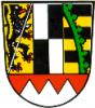 Mitteilung des Bezirks Oberfranken - Krisendienst Oberfranken