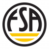 Amtliche Mitteilung des FSA - Ausgabe 01/2021