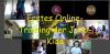 judohemmingen.de / Erstes Online-Training der Judo-Kids