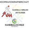 Kooperationspartnerschaft HVM_HSO