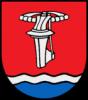 21.04.2021| 19.30 Uhr: Einladung zur Sitzung des Kindergartenausschusses der Gemeindevertretung der Gemeinde Nahe