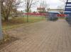42 Fahrradboxen für das Bahnhofsumfeld