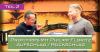 Tischtennis: Im zweiten Youtube-Video beschäftigt sich Philipp mit dem Aufschlag Rückschlag Spiel