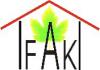 Mitteilung der Kommunalen Fachakademie für Ernährungs- und Versorgungsmanagement des Landkreises Hof in Ahornberg