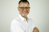 Clemens Glade unterstützt künftig die Arbeit des Dialogforums