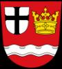 Markt Schondra: Öffentliche Gemeinderatsitzung vom 13.4.2021