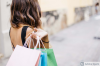 Einzelhandelskonzept beschlossen
