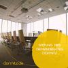 Vorschaubild der Meldung: Sitzung des Gemeinderates Dormitz am 20.04.2021