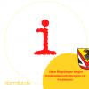 Vorschaubild der Meldung: Inzidenz weiterhin über 100 im Landkreis Forchheim